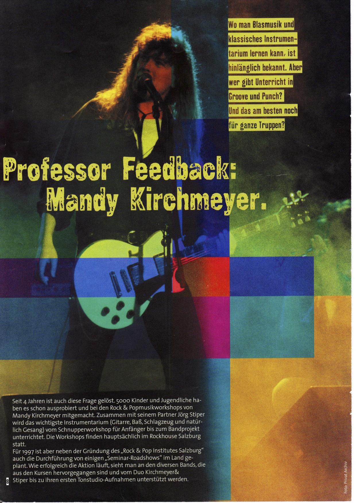 ProfessorFeedback.jpg