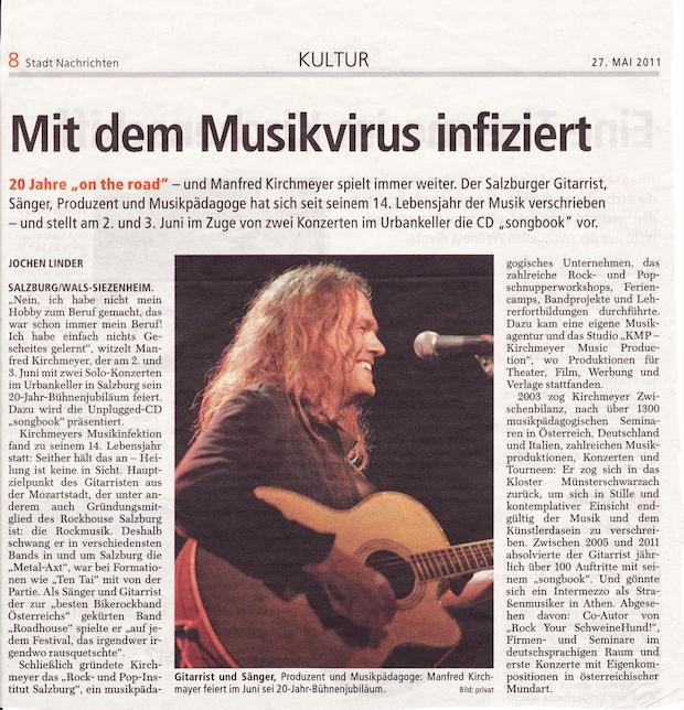 musikvirum.png
