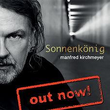Sonnenkönig_Titelseite_out_now.jpg