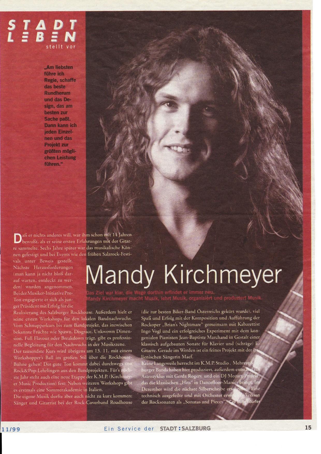 MandyKirchmeyer.jpg