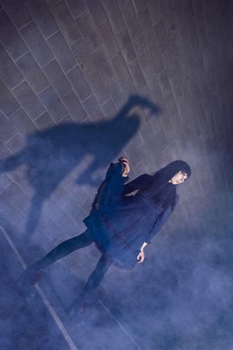 shadow5-web.jpg