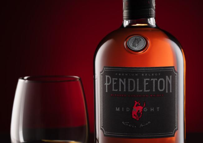 Pendletons-rye-compoisite-2.jpg