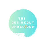 the%20decidedly%20UNdecided%20logo%203X_