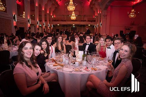 banquet_thing.jpg