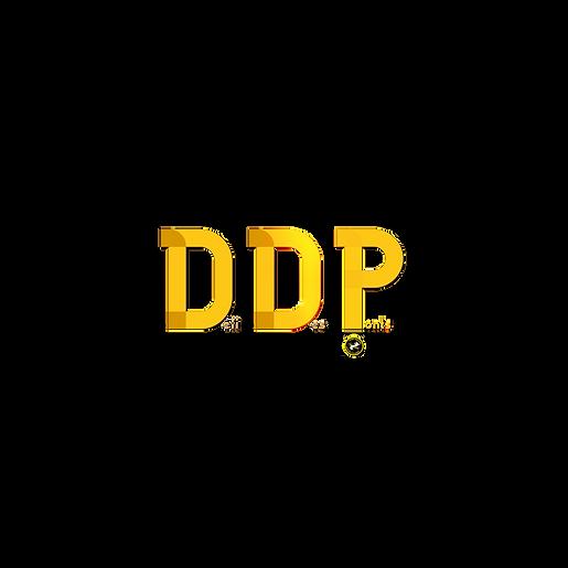 DDP LOGO titre lettre.png