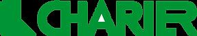 CHARIER_nouveau_logo.png