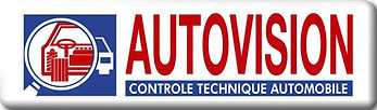 Logo Autovision.jpg