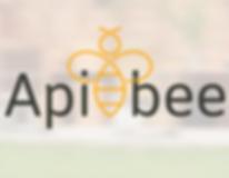 Apibee, miel, ergonomiel