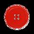 RedBulkButtons-2.png