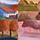 Thumbnail: 9+ Summer Workshops | 2:00 - 4:30pm