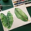 Thumbnail: Watercolour & Wine   Hosted by Lavender Print School