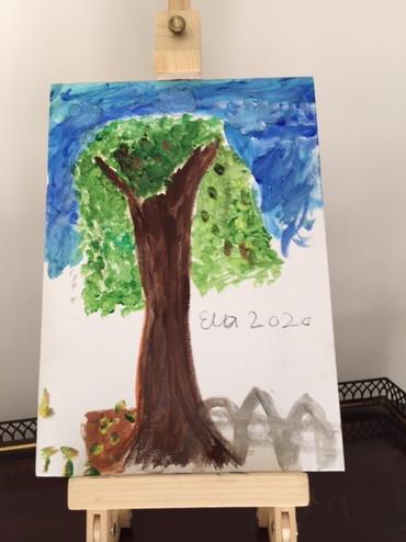 By Ella
