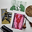 Thumbnail: Evening Printmaking Course in Lino and Drypoint | Hosted by Lavender Print