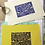 Thumbnail: Print and Prosecco Nights   Hosted by Lavender Print School