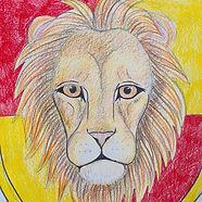 Lion%2011_edited.jpg