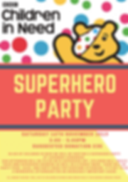 SUPERHERO PARTY-2.png