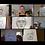 Thumbnail: 9+ Online Sketchbook Drawing | 12:30 - 2:00pm