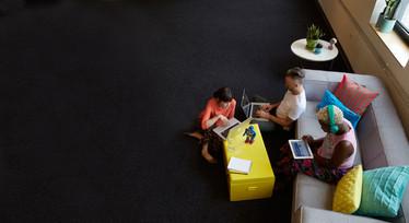 Os desafios de ser um pequeno empregador nos dias de hoje – parte II