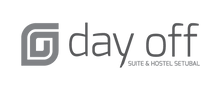 Logo_DayOff-semfundo_Cinza.png