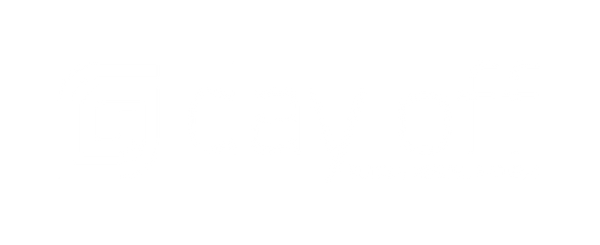Logo_DayOff-semfundo-todobranco.png