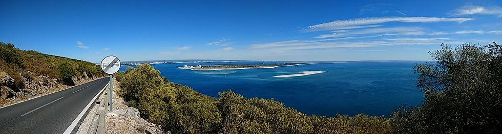 beach-2878179.jpg