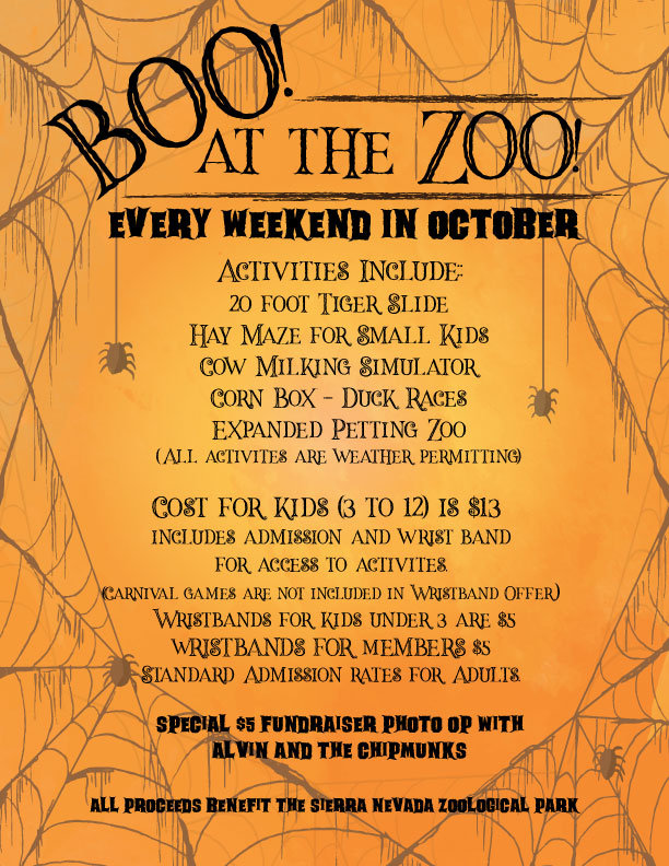 Boo-at-the-Zoo-Flyer.jpg