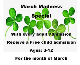 new%20march%20madness_edited.jpg