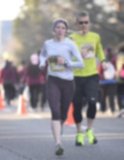Larissa Run 2 .jpg