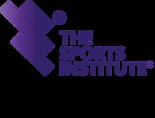 thesportsinstitute.fullcolor_TM.png