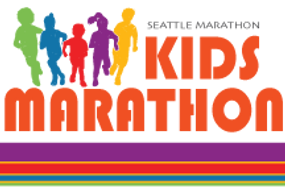 2019-logo-Kids-Color-stacked.png