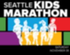 2020_logo_Kids.jpg