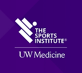 the-sports-institute-logo.png
