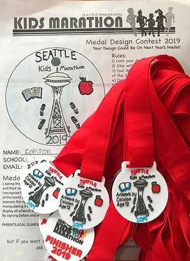 kids medal design.jpeg