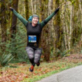 Amanda Marie jump.jpeg