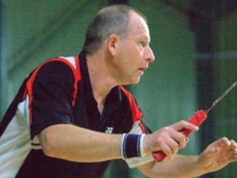 Disability Badminton Workshop - St Paul's Academy Bristol