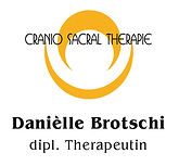 Logo_CranioSacral_Therapie.jpg