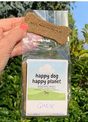 Umami Original Dog Treats