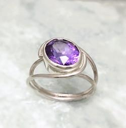 Purpleamethyst