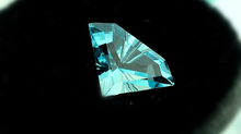 March Birthstone Guide: AQUAMARINE & Sky Blue Topaz