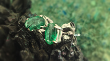May Birthstone Guide: EMERALD