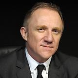François-Henri_PINAULT.png