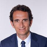 alexandre_bompard_president-directeur_ge