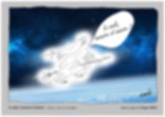 AERIA page accueil.jpg