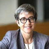 Catherine Guilloard.jpg
