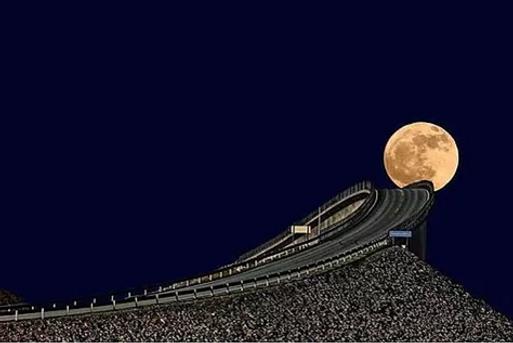 la lune.png
