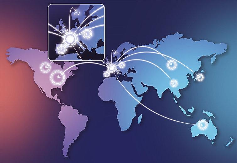 carte du monde INIS avec fond.jpg