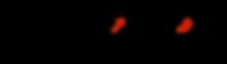 Schumacher-logo-v3.png