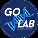 GoLab logo new sm.png