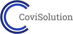 CoviSolution logo.jpg