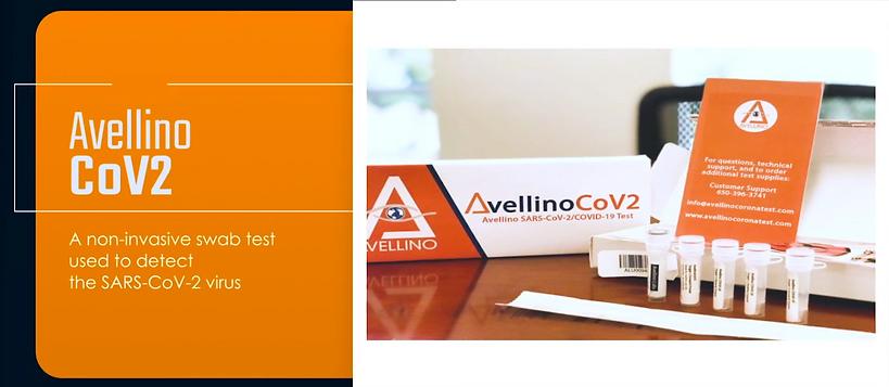 Avellino kit pic.png